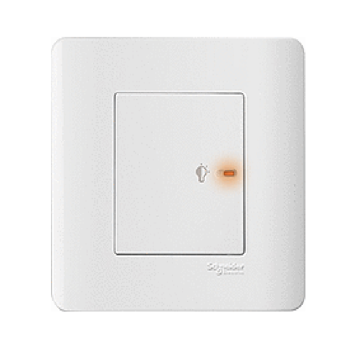 iris zwave ge 45637 wireless lighting. Out Of Stock . Iris Zwave Ge 45637 Wireless Lighting -